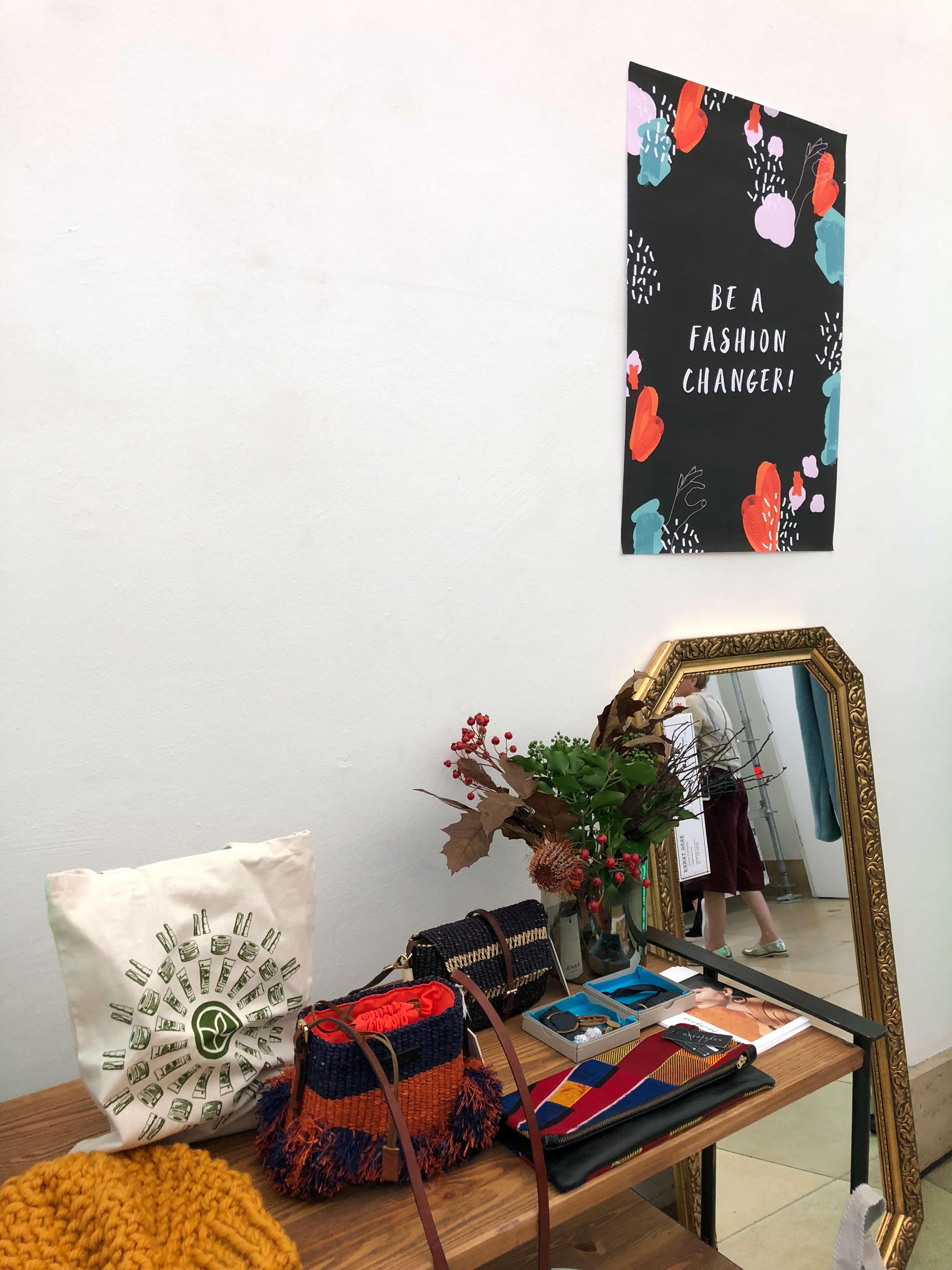 Styling Lounge