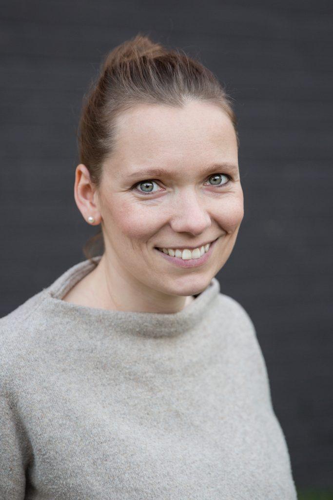Nicola Henseler