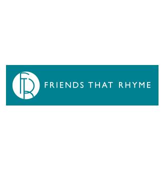 Friends That Rhyme