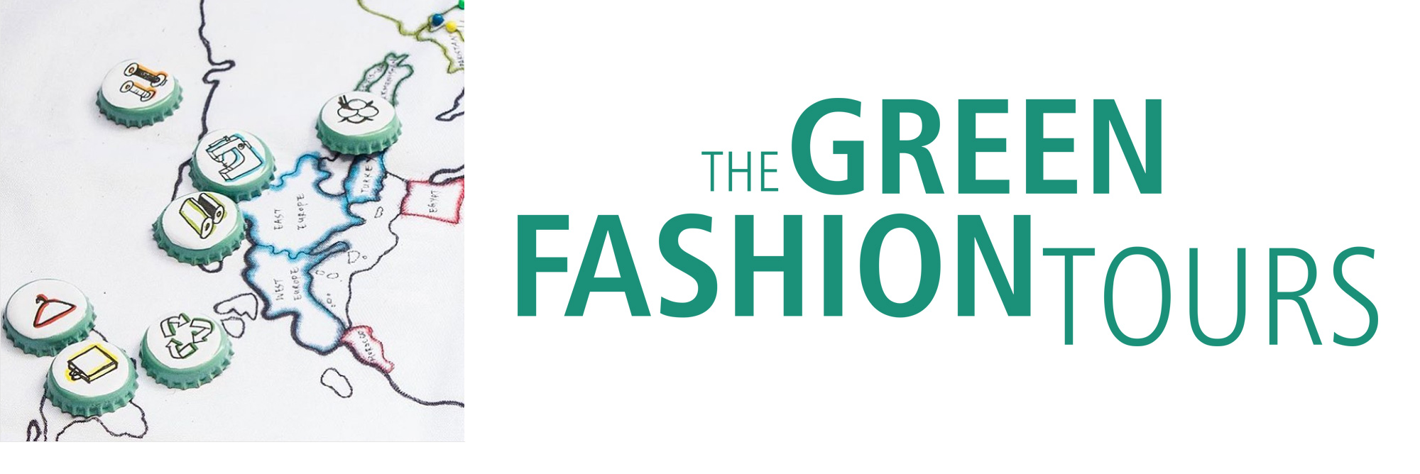 Green Fashion Tours