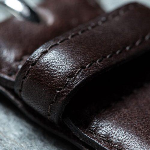 Kranz – munich organic leather