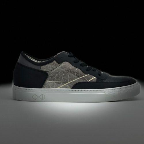 nat-2 footwear