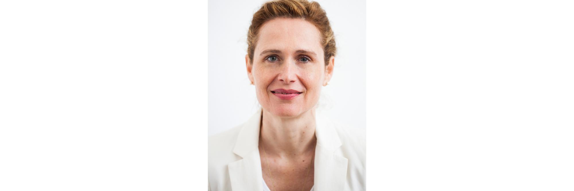Susanne Barta – GREENSTYLE