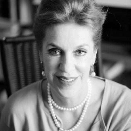 Barbara Vinken