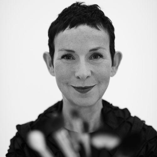 Iris Martin