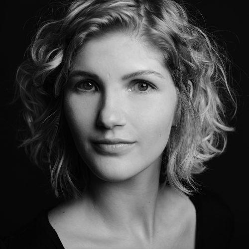 Editor's Picks: Lea Bürkert