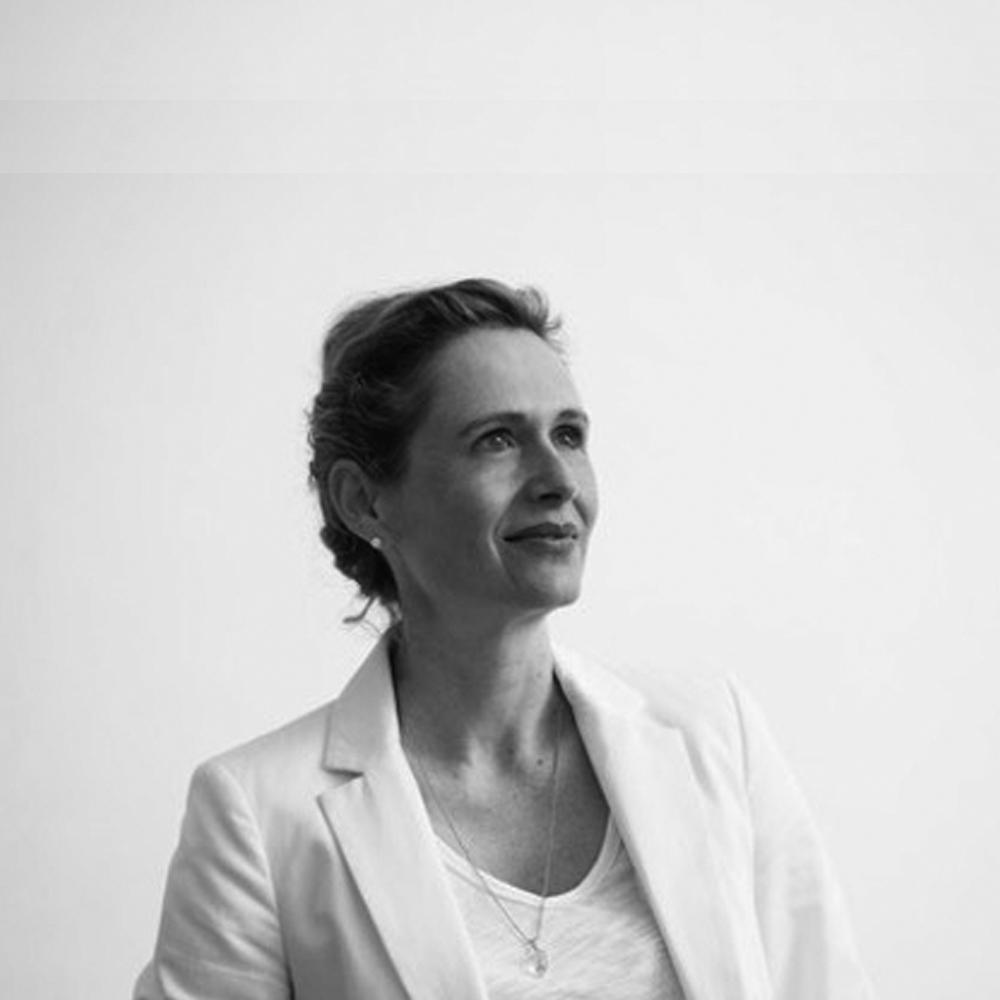 Susanne Barta