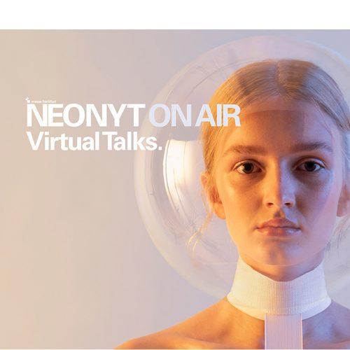 NEONYT on Air