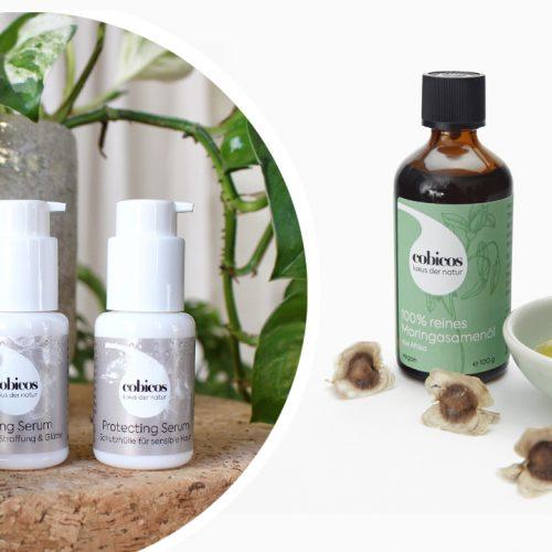cobicos – 100% Luxus der Natur