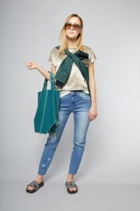 Greenstyle0132