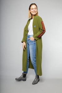 Greenstyle0944