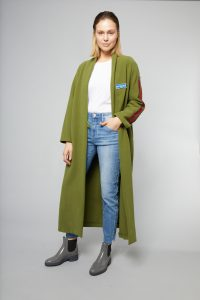 Greenstyle0969