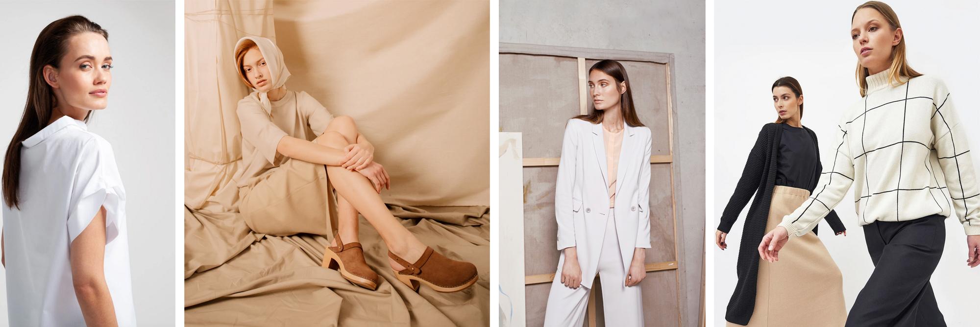 CEO GENE – sustainable Businesswear