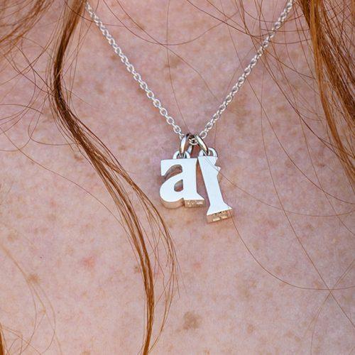 Maren Jewellery – achtsamer Luxusschmuck