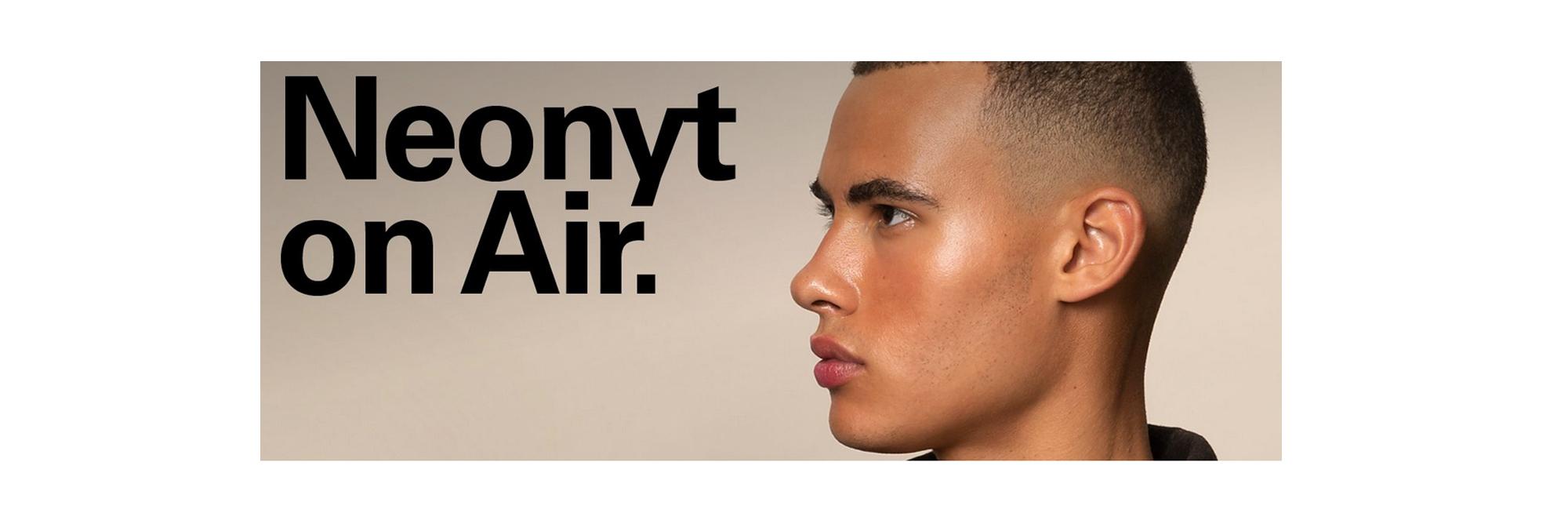 NEONYT on Air 2021 – das Programm