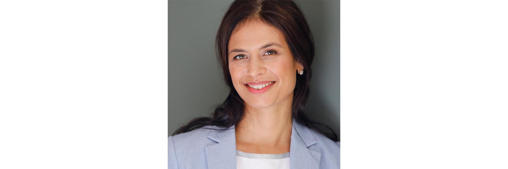 Nanda Bergstein – Tchibo