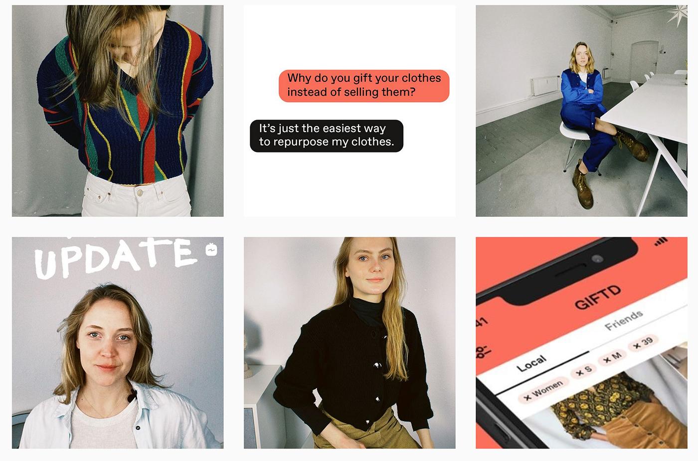 the future of fashion
