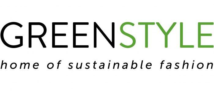 200709_Greenstyle_Logo