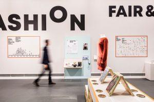 Fast Fashion: Die Schattenseiten der Mode