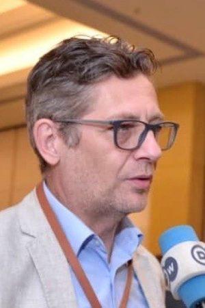 Ulrich Plein