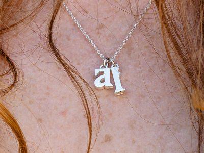 Maren Jewellery