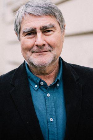 Kurt Kotrschal
