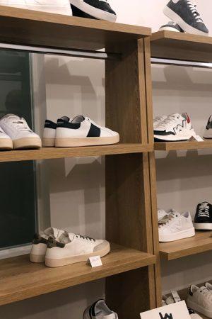 Kauri Store