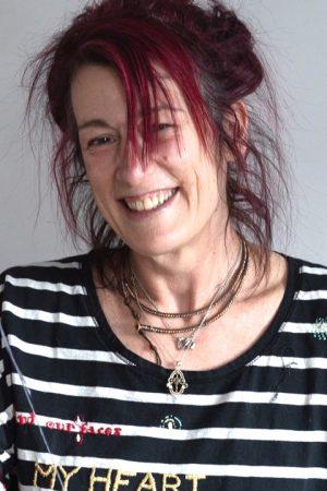 Kate Sekules