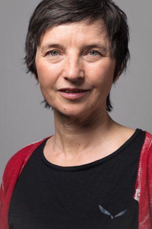 Christine Ladstätter