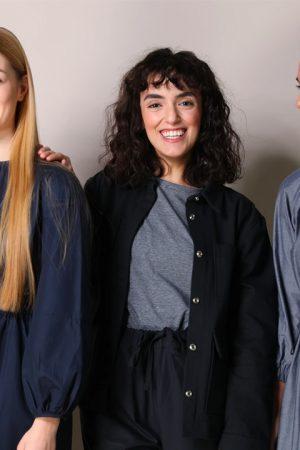 Christiane Strobel