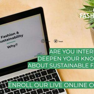 GFT Online courses