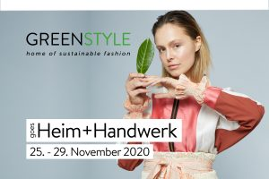 Heim+Handwerk