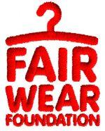 Fair-Wear-Foundation-logo-824x1024