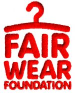 Fair-Wear-Foundation-logo-824x1024