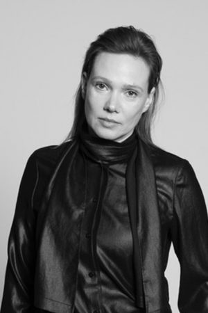 Claudia Hofmann