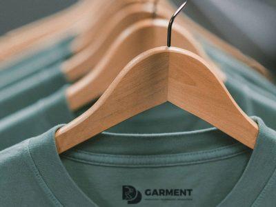 DD Garments