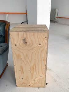Holzaufsteller_klein
